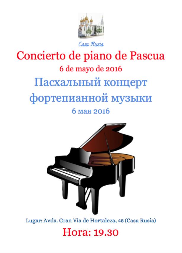 Cartel concierto1